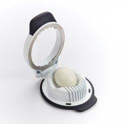 Krajalnica do jajek na twardo – Good Grips OXO