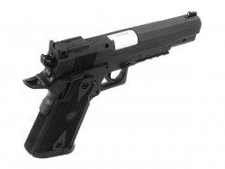 Pistolet wiatrówka WinGun 304 4.5 mm