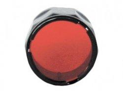 Filtr czerwony Fenix do LD/PD