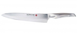 Nóż szefa kuchni 25cm Global SAI