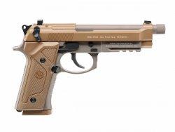 Pistolet wiatrówka Beretta M9 A3 4,5 mm