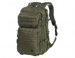 Plecak Pentagon Philon Olive (K16080-06)