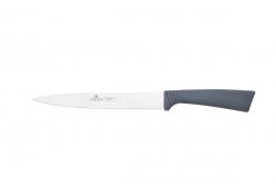 Nóż kuchenny SMART GREY 8  Gerlach