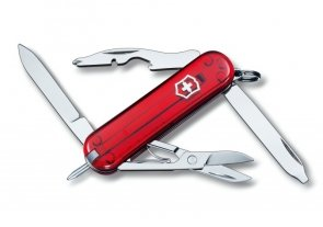 Victorinox Manager 0.6365.T