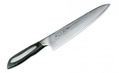 Nóż szefa kuchni 21cm Tojiro Flash
