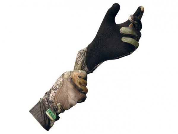 Bawełniane rękawiczki myśliwskie Primos
