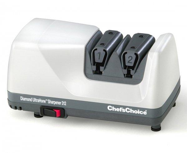 Elektryczna ostrzałka 312 Diamond UltraHone®