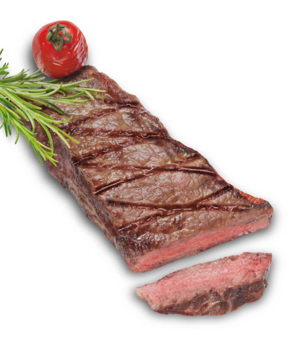 Nóż do steków Victorinox 6.7903.12