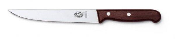 Nóż do mięsa z wąskim ostrzem Victorinox 5.1800.18