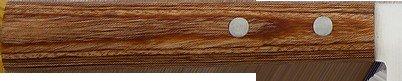 Zestaw noży Masahiro Sankei 359_2225
