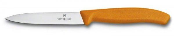 Nóż do obierania jarzyn Victorinox 6.7706.L119