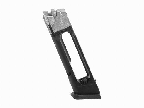 Magazynek do Glock 17 gen 5 4,5 mm