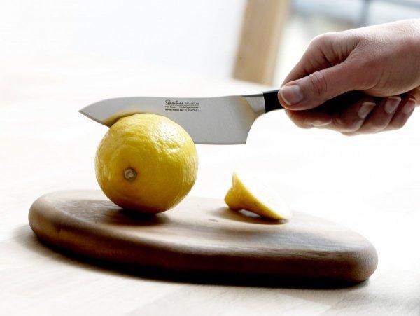 Nóż szefa kuchni SIGNATURE 12 cm Robert Welch