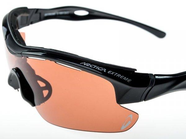 Okulary Arctica S-156A