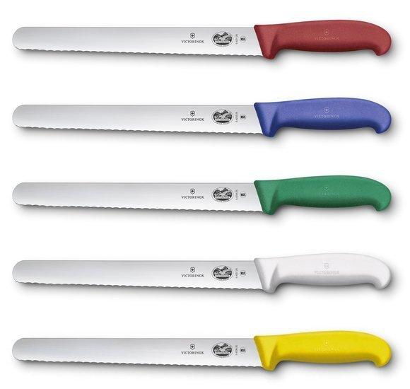 Nóż do faszerowania 5.4231.25 Victorinox