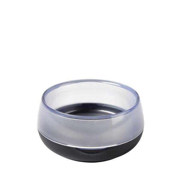 Szczotka do naczyń z podstawką i dozownikiem – mała – Good Grips OXO