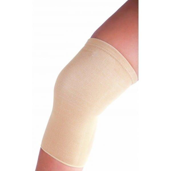 Opaska elastyczna stawu kolanowego D-04 Roz.S