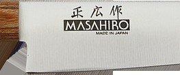 Zestaw noży Masahiro Sankei 359_2224