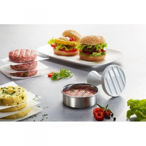 Forma do hamburgerów SPARK Gefu