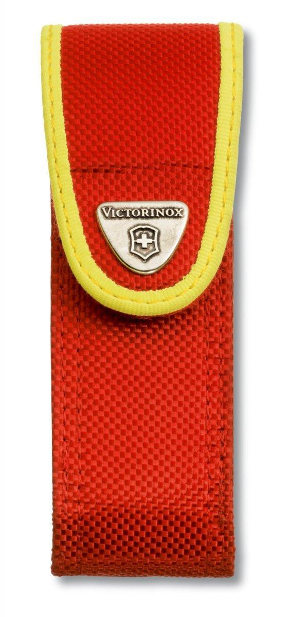 Etui na RescueTool 4.0851 Victorinox