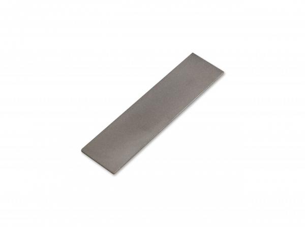 Płytka diamentowa WS GF #220 (coarse)