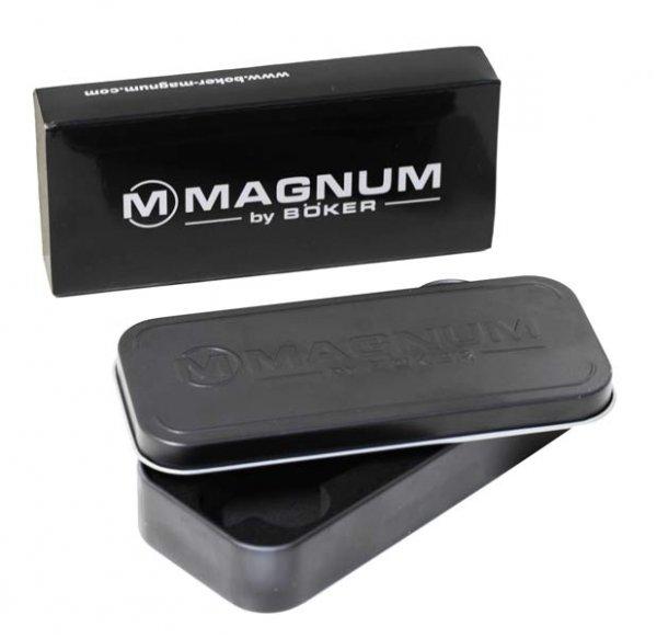Scyzoryk Magnum Classic Hunter Slim