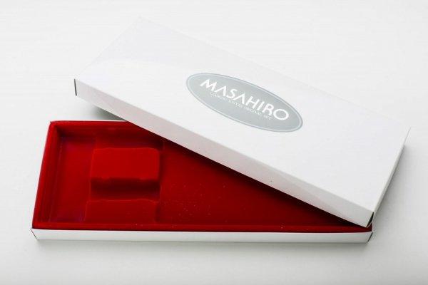 Zestaw noży Masahiro MV 137_1104