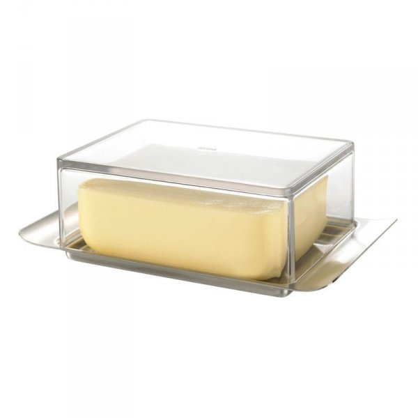Maselniczka BRUNCH Gefu