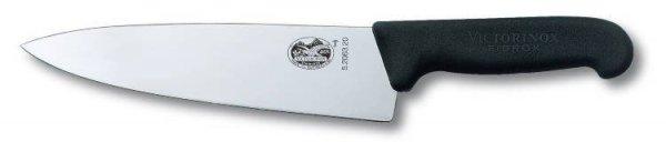 Nóż do mięsa z szerokim ostrzem Victorinox 5.2063.20