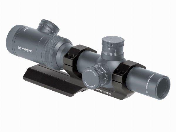 Montaż Vortex Cantilever 30 mm 3'' offset