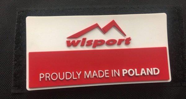 Plecak Wisport Sparrow II 30 l PenCott GreenZone