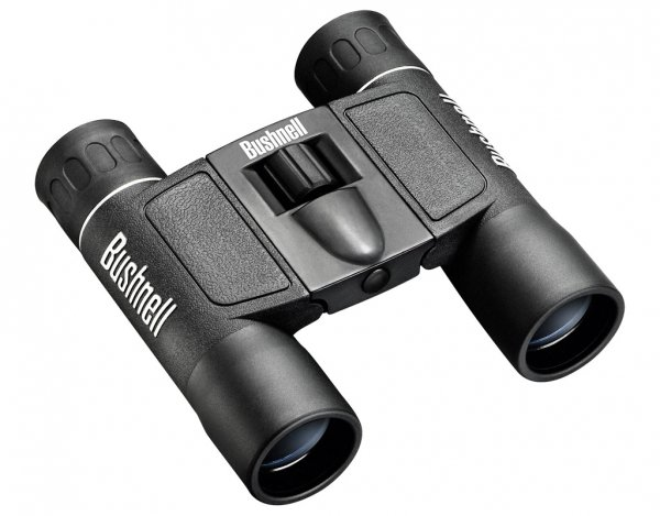 Lornetka Bushnell PowerView 10x25 (132516)