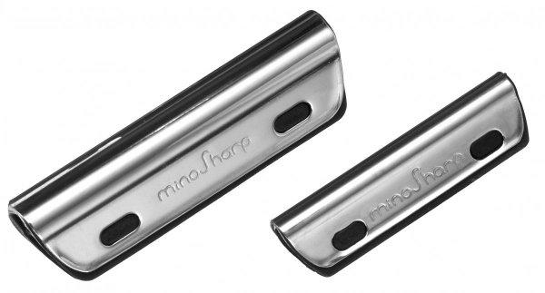 MinoSharp Prowadnice do ostrzenia  2 szt