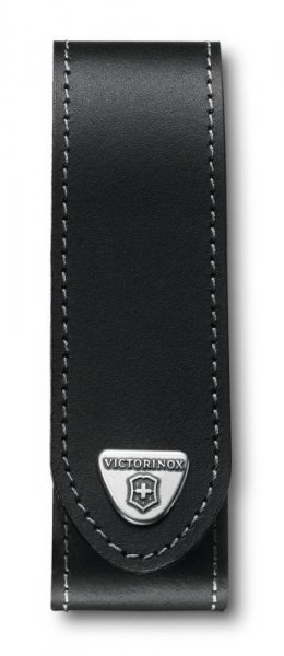 Victorinox Delemont RangerWood 55 0.9561.63 z ETUI Kurier Gratis