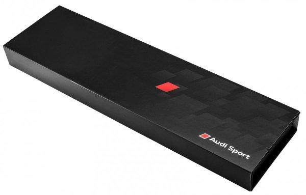 Audi Sport - Ceramiczny nóż Uniwersalny 13cm