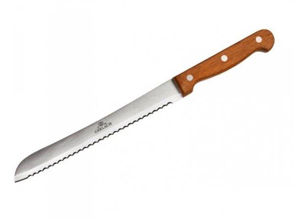 Gerlach 959A - 8 cali nóż do chleba