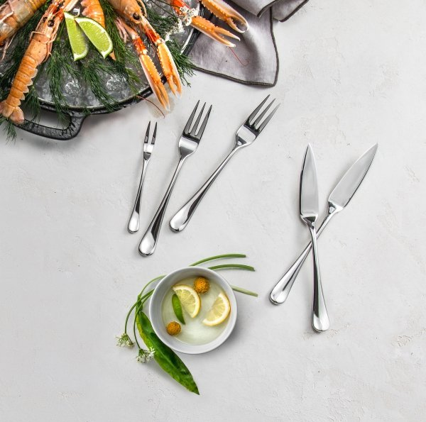 Nóż do ryb RADFORD / Robert Welch