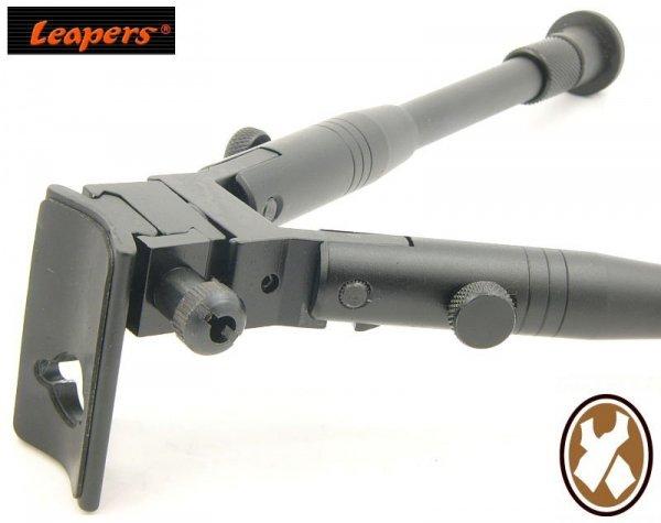 Bipod składany z montażem (TL-BP69S)