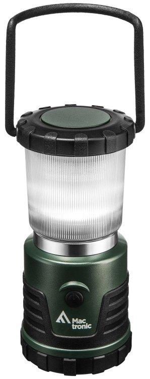 Lampa kempingowa Mactronic 250 lm