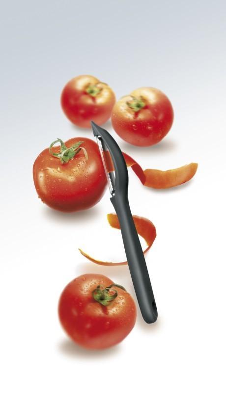 Obieraczka do warzyw Victorinox 7.6075