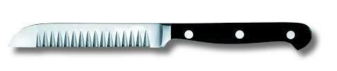 Nóż dekoracyjny 7.6052 Victorinox  + kurier GRATIS