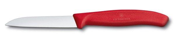 Nóż do obierania 6.7401 Victorinox