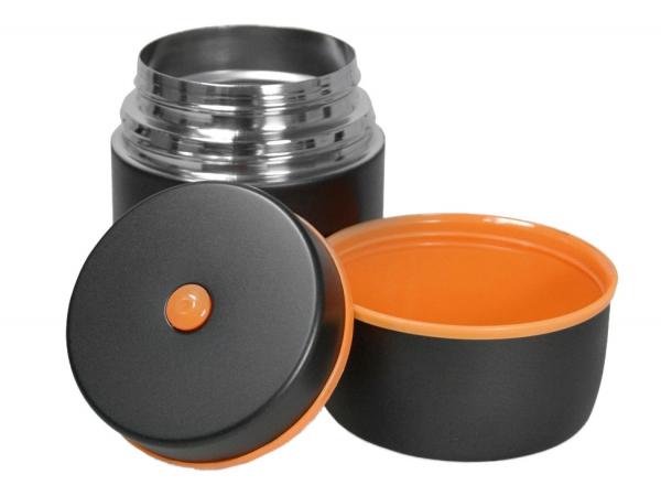 Termos Esbit obiadowy - Food Jug 1,0 l