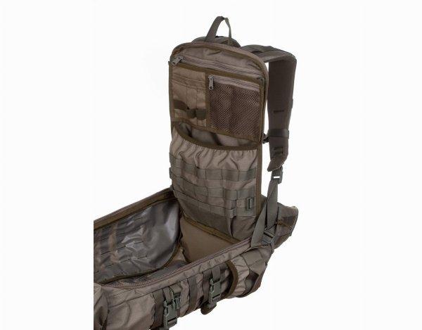 Plecak Wisport SilverFox II 40 l Black