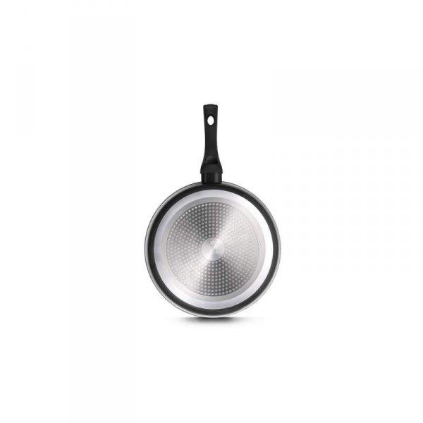 Patelnia z pow. ceramiczną 20 cm Gerlach - Harmony Classic