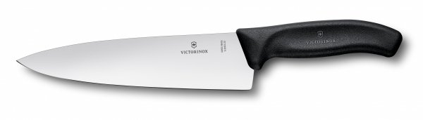 Nóż do siekania Victorinox 6.8063.20 + kurier GRATIS