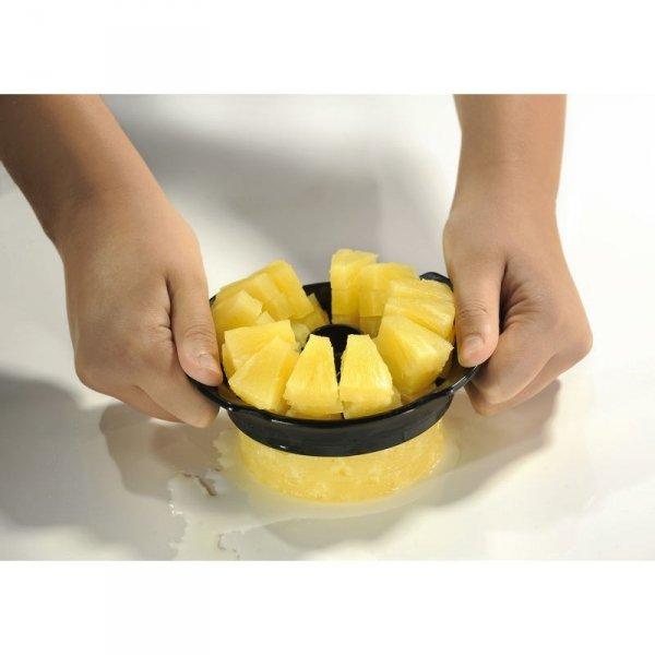 Krajak do ananasa COMFORT Gefu
