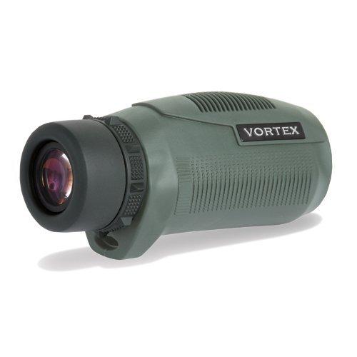Monokular Vortex Solo 10x25