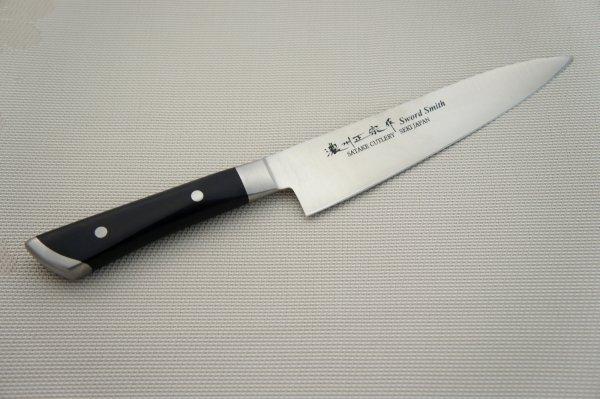 Nóż Szefa 18 cm Satake Hiroki