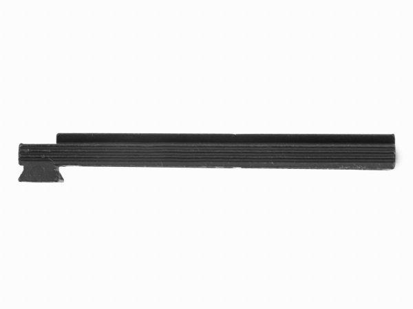 Szyna 11 mm do Beretta M 92 FS / Colt Government